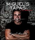Miguel's Tapas
