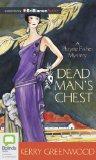 Dead Man's Chest (Phryne Fisher)