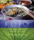 Koto : A Culinary Journey Through Vietnam