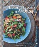 Modern Flavours of Arabia