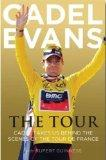 The Tour