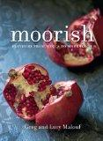 Moorish: Flavors from Mecca to Marrakech
