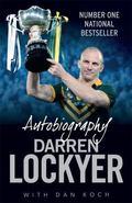 Darren Lockyer : Autobiography