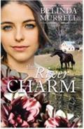 River Charm