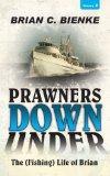 Prawners Down Under (Vol2)
