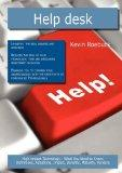 Help desk: High-impact Technology - What You Need to Know: Definitions, Adoptions, Impact, B...