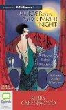 Murder On a Midsummer Night (A Phryne Fisher Mystery)