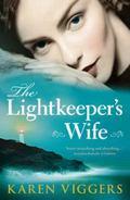Lightkeeper's Wife