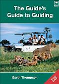 Guide's Guide to Guiding