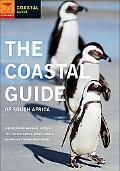 Coastal Guide of South Africa