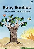 Baby Baobab