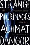 Strange Pilgrimages: Short Stories
