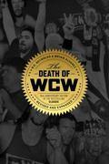 Death of WCW
