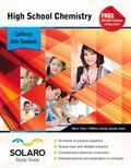 California High School Chemistry : SOLARO Study Guide