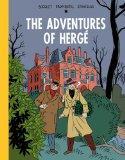 The Adventures of Herge