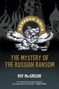 Mystery of the Russian Ransom