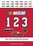 NASCAR 123 (My First NASCAR Racing Series)
