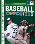 MLB Opposites