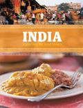 India : A Journey for Food Lovers