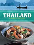 Thailand : A Journey for Food Lovers