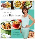 Best of Rose Reisman : 20 Years of Healthy Recipes