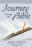 A Journey Through the Bible Study Guide