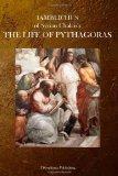 The Life of Pythagoras