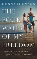 Four Walls of My Freedom