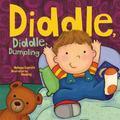 Diddle Diddle Dumpling