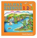 Halifax Harbour 123 (BB) : A Counting Book about Halifax Harbour