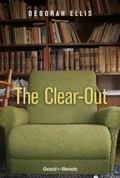 Clear-Out