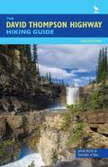 David Thompson Highway Hiking Guide