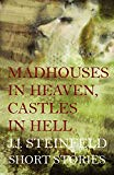 Madhouses in Heaven, Castles in Hell
