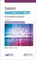 Quantum Nanochemistry : A Fully Algorithmic Approach