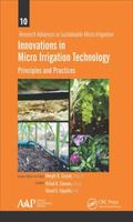 Innovations in Micro Irrigation Technology