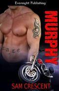 Murphy (The Skulls) (Volume 2)
