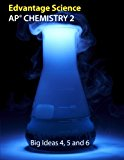 AP Chemistry 2: Big Ideas