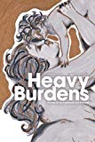 Heavy Burdens: Stories of Motherhood and Fatness