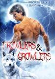 Prowlers & Growlers