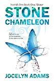 Stone Chameleon (Ironhill Jinn)