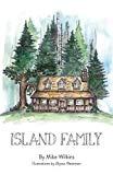 Island Family