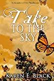 Take to the Sky (Devereux Cousins Trilogy)
