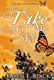 Take to the Sky (Devereux Cousins)