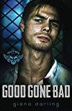 Good Gone Bad (The Fallen Men)