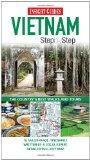Step by Step Vietnam