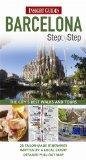 Barcelona (Step by Step)