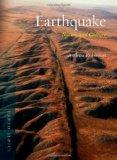 Earthquake: Nature and Culture (Reaktion Books - Earth)