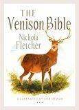The Venison Bible