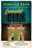 Emerald City: Stories
