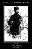 The Influence of History of Mahan: The Proceedings of a Conference Marking the Centenary of ...